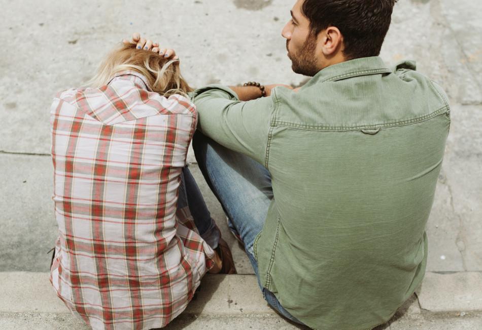 Güvensiz Bağlanmanın Yükselen Popülerliği: İlişki Terörü