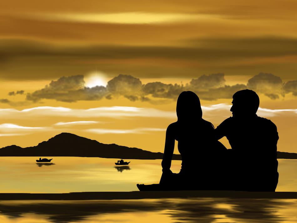 Romantik İlişkilerde Etkili İletişimin İpuçları
