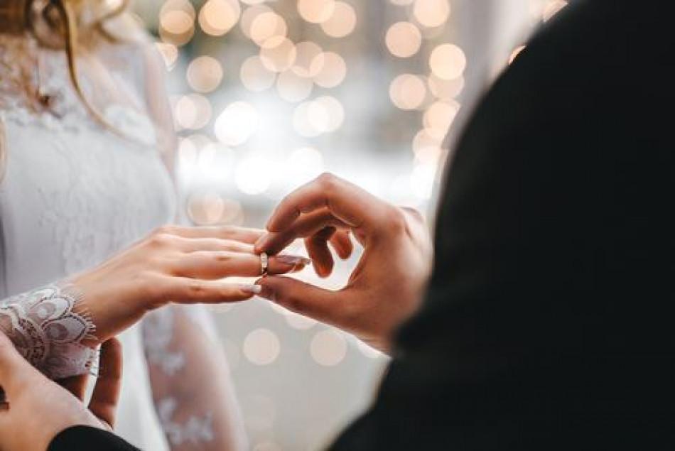 Evlilik Öncesi Dönemde İlişkiler