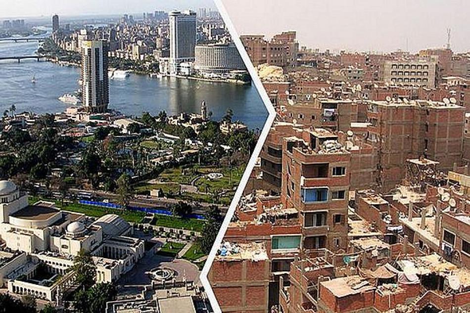 Dönüşen Kentsel Yapıların/ Modern Şehirleşmenin Psikolojik Açıdan Getirileri