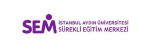 İstanbul Aydın Üniversitesi S.E.M