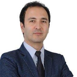 Sercan Keçeli