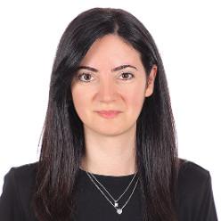 Ayşe Aydınoğlu